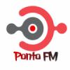Rádio Ponto FM