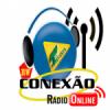 Rádio Web Conexão Tavares