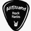 All Strand Rock Radio