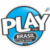 Play Brasil 1.0