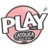 Play Católica 2.0
