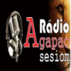 Rádio Agapao Sesiom