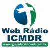 Web Rádio ICMDR