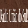Rádio União Do Sul
