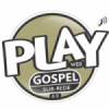 Play Gospel 6.0