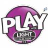 Play Light 7.0