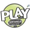 Play Sertaneja 9.0