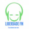 Rádio Liberdade CT