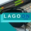 Rádio Lagoon Online