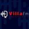 Rádio Villa 87.9 FM