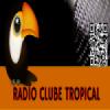 Rádio Clube Tropical