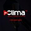 No Clima Webradio