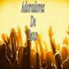 Rádio Adoradores De Deus