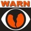 WARN 146.88 Repeater