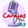 Rádio Carajás Estúdio