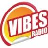 Vibes Radio 99.5 FM
