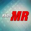Rádio MR