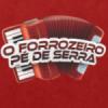 Rádio O Forrozeiro Pé de Serra