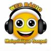 Web Rádio Maiquinique Gospel