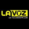 Radio La Voz de Tucumán 101.3 FM & 89.1 FM