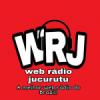 Web Rádio Jucurutu