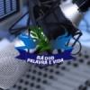 Rádio Palavra e Vida
