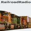 Radio Scanner Central NJ Scanner