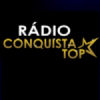 Rádio Conquista Top