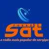 Rádio Forró Sat FM