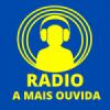 Rádio A Mais Ouvida