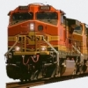 NS Cresson - PA West Slope Scanner