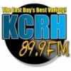 Radio KCRH 89.9 FM