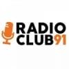 Club 91 FM 93.9
