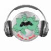 Rádio Águia do Norte