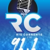Rádio RC 91.1 FM