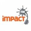 Impact Iasi 88.4 FM