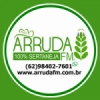 Rádio Arruda FM