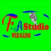 Rádio F.A Studio