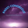 Rádio Congregue