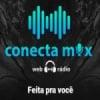Conecta Mix Web Rádio