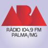 Rádio Aba FM