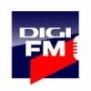 Digi 97.9 FM