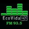 Radio Eco Vida 93.5 FM