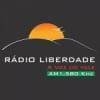 Rádio Liberdade 1580 AM