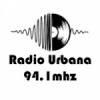 Radio Urbana 94.1 FM