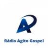Rádio Agito Gospel