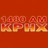 Phoenix KPHX Scanner