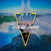 Serra das Nuvens Web Rádio