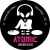 Atomic Web Rádio