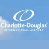 Charlotte Douglas International Aeroporto